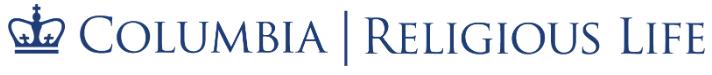 Religious Life logo